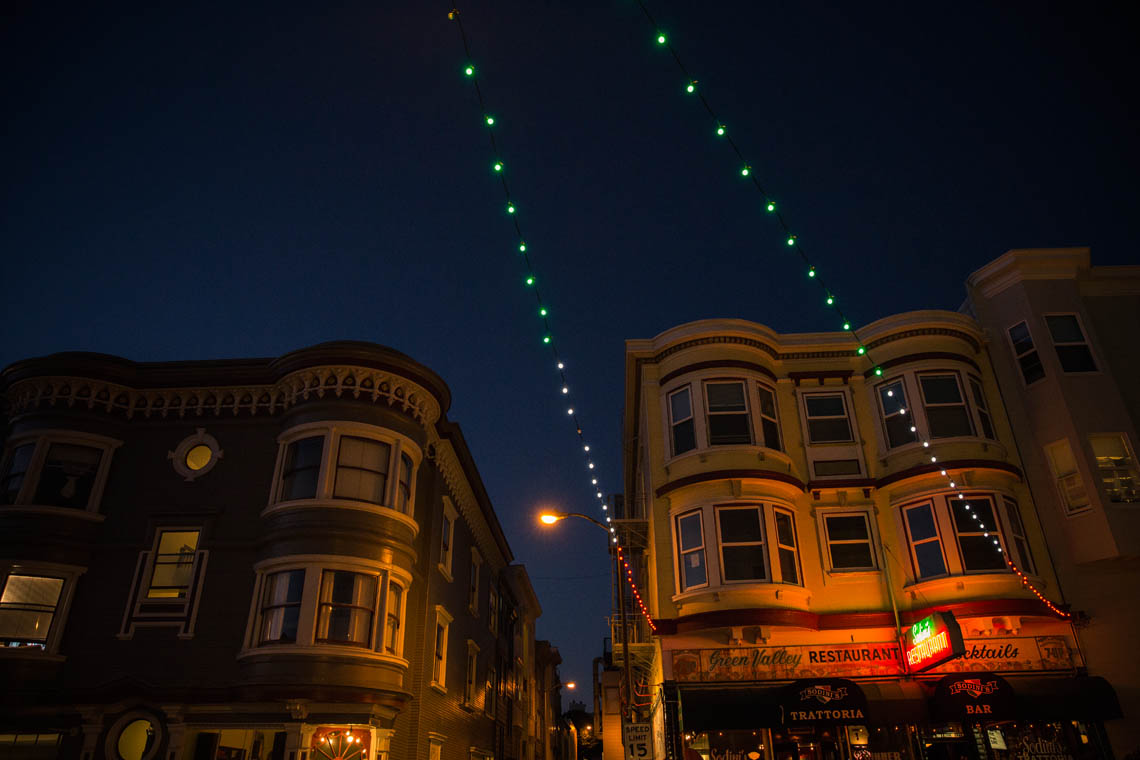 San Francisco Lifestyle Photographer Marc Olivier Le Blanc 087